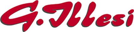 logo_illesi.jpg
